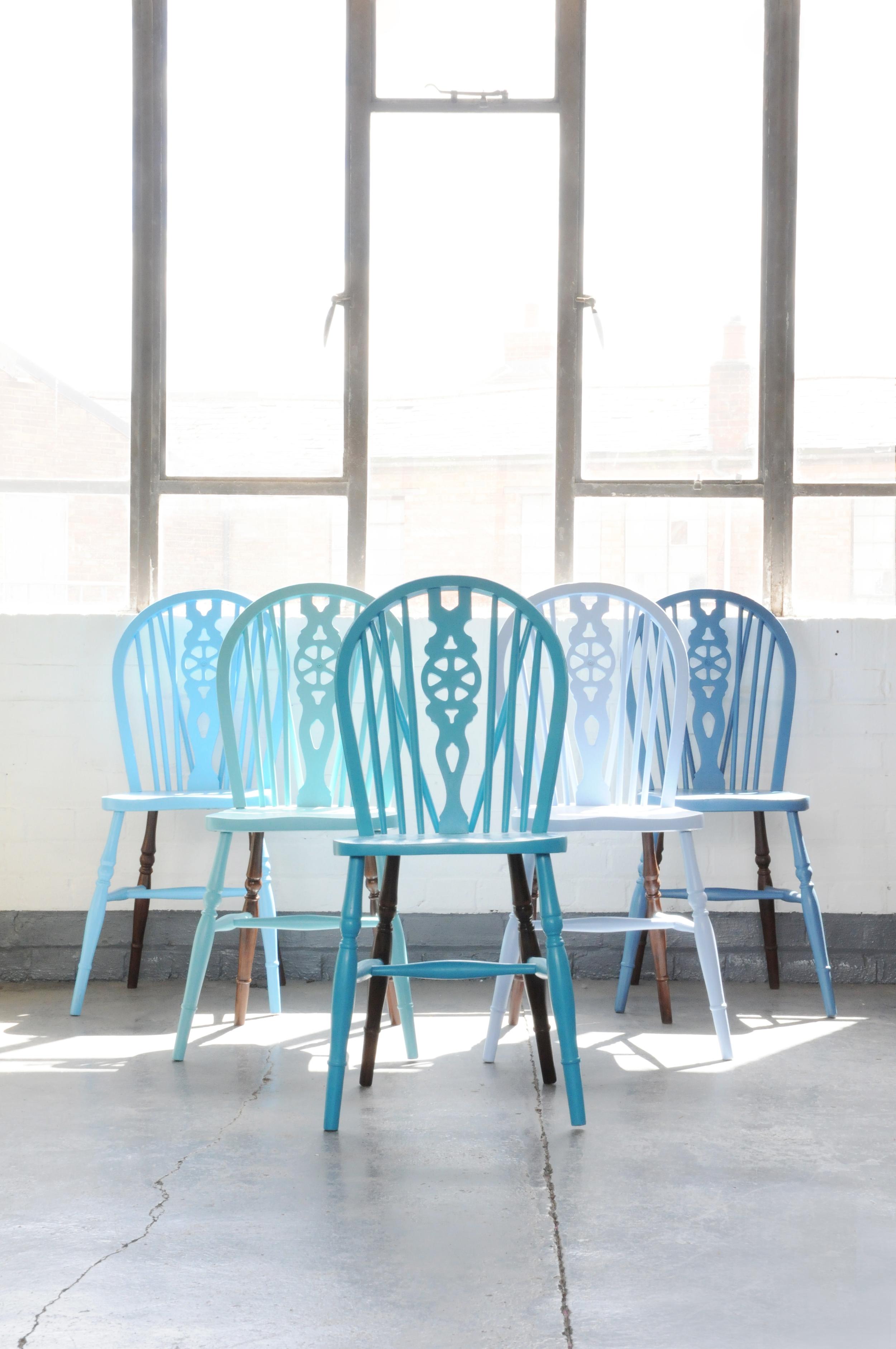 Blue Wooden Chairs.jpg