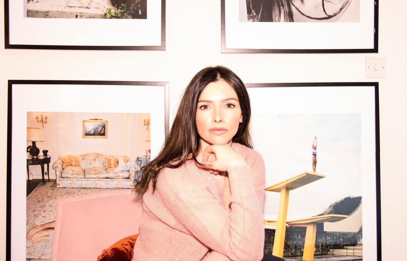 Daniela Tasca York