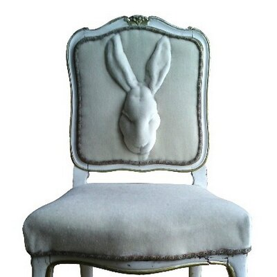 The London Chair Collective