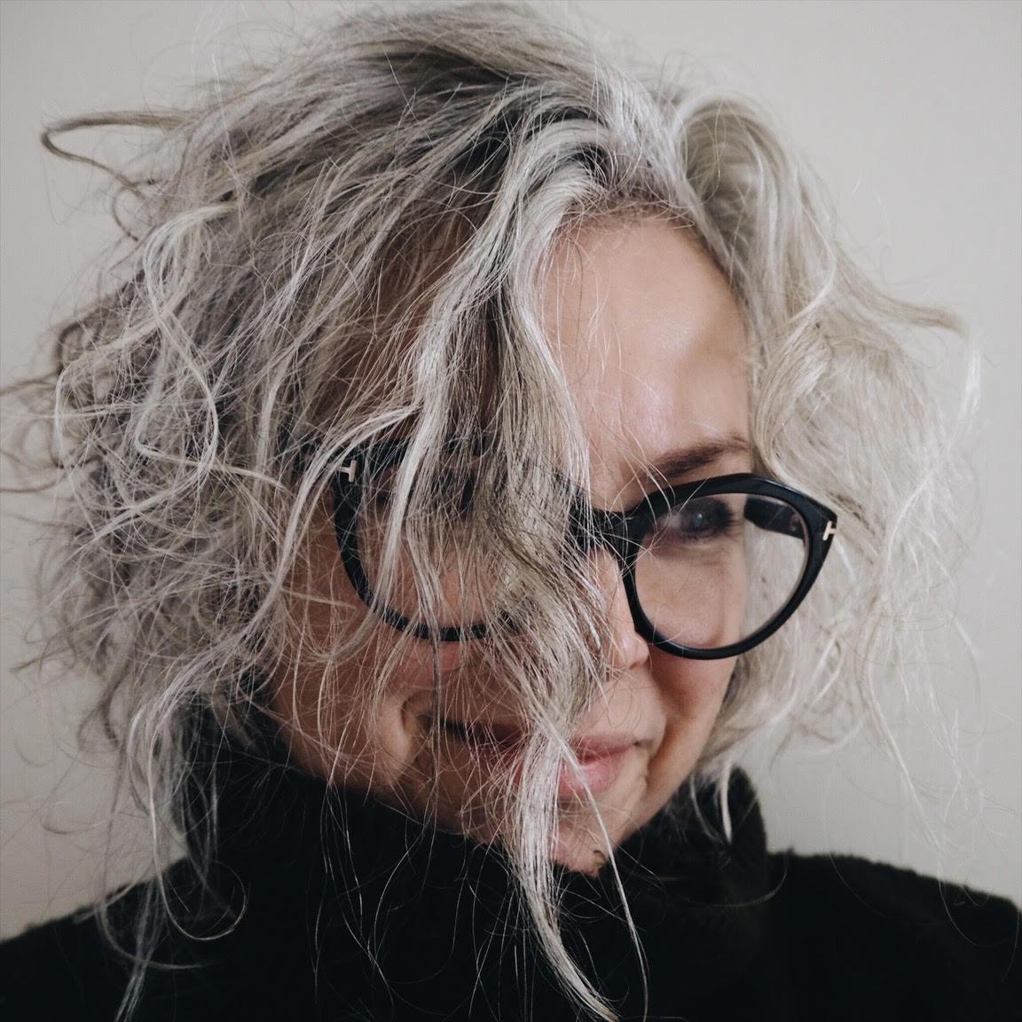 Kate Watson-Smyth