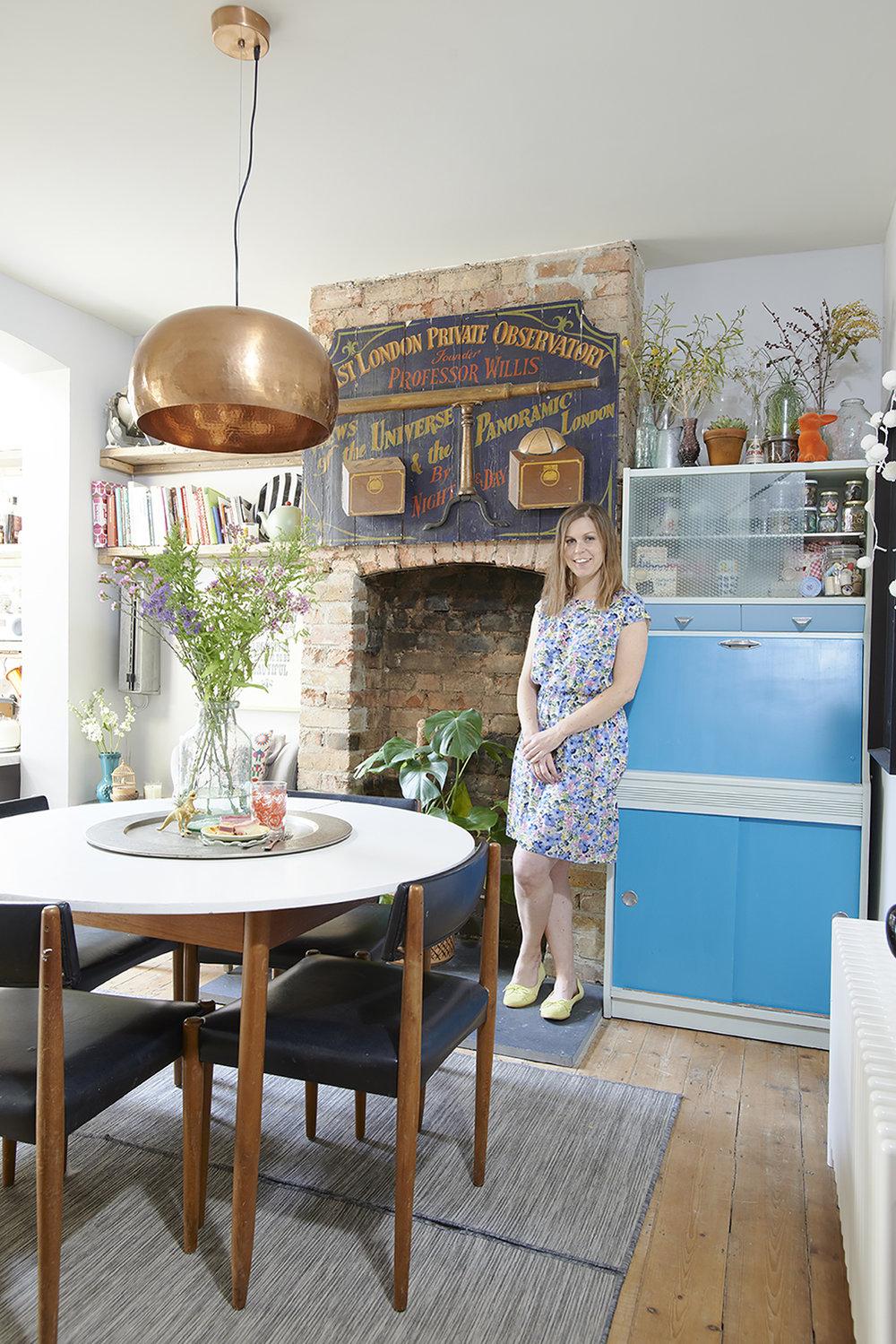 Interior+stylist+Joanna+Thornhill+at+home.jpg
