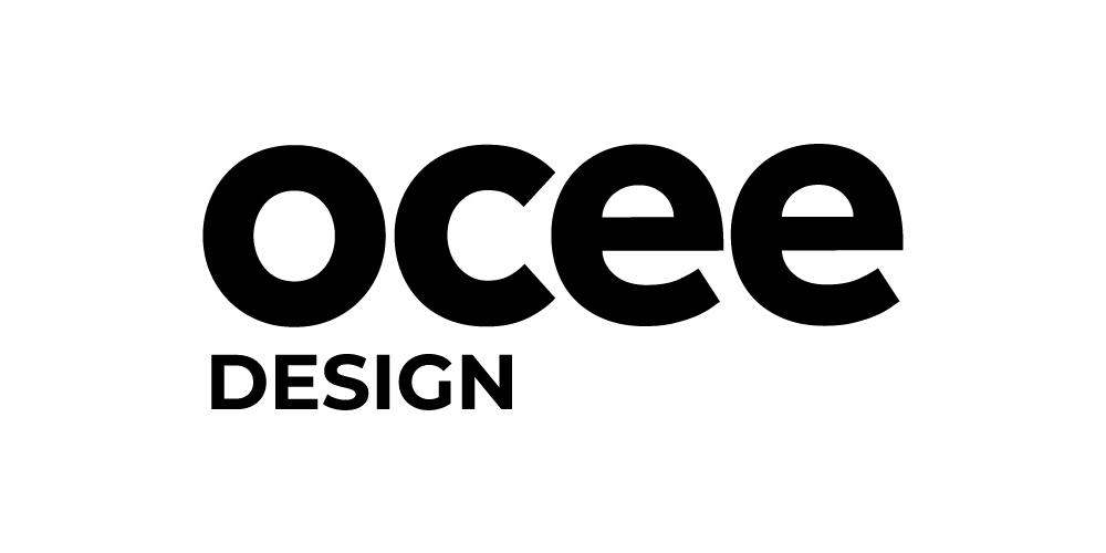 ocee-design.jpg
