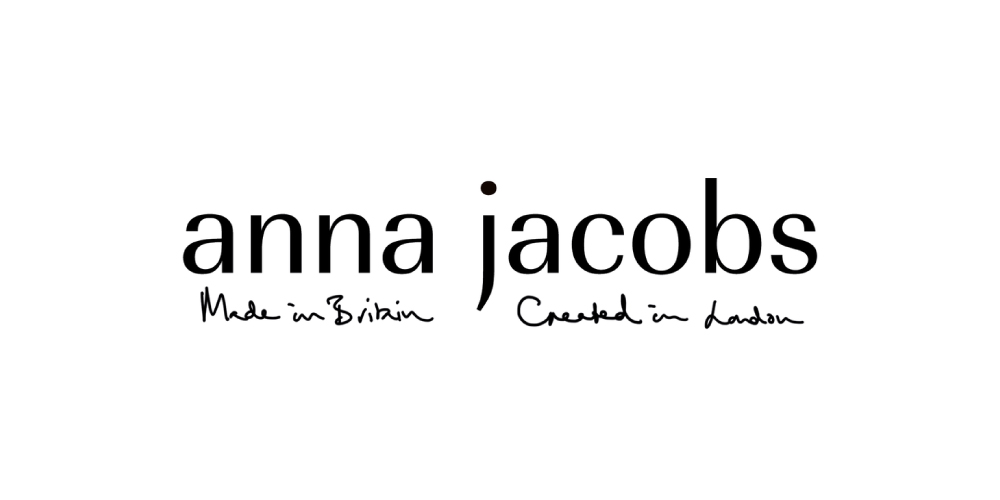 anna-jacobs.jpg