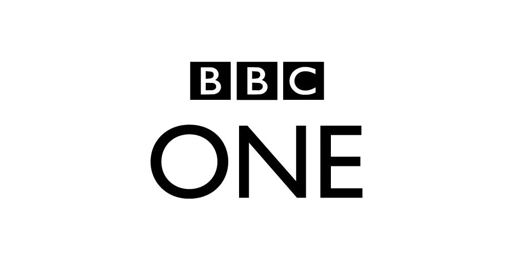 bbc-one.jpg