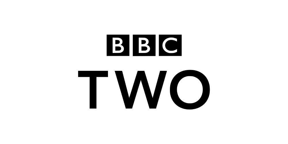 bbc-two.jpg