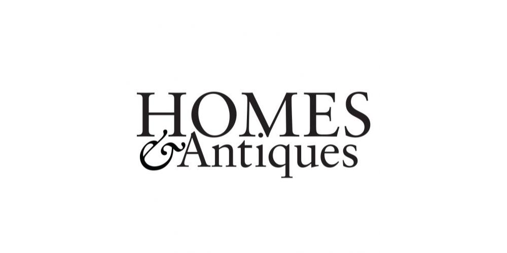 homes-&-antiques.jpg