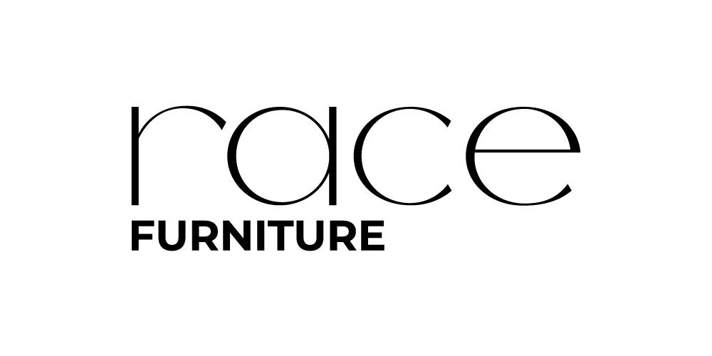 race-furniture.jpg