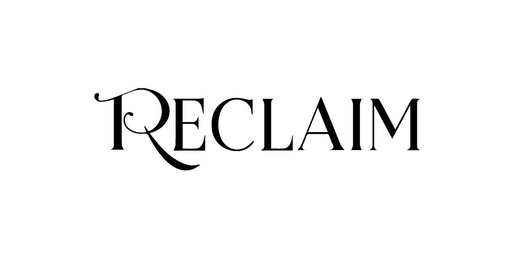 reclaim.jpg