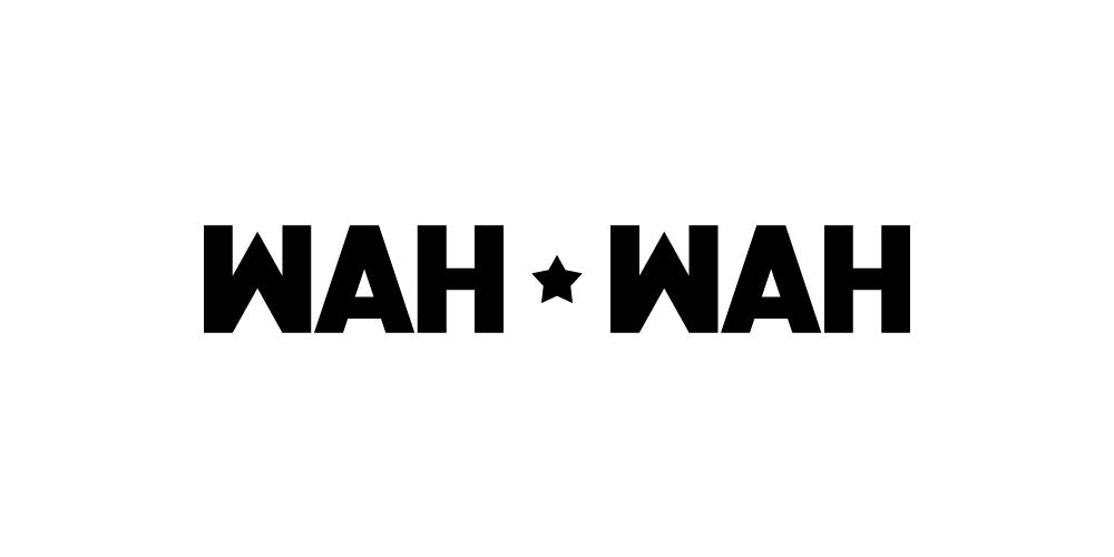 wah-wah.jpg
