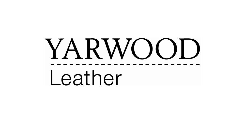 yarwood-leather.jpg