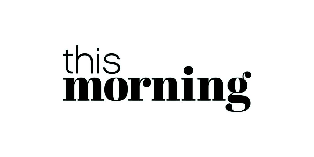 this-morning.jpg
