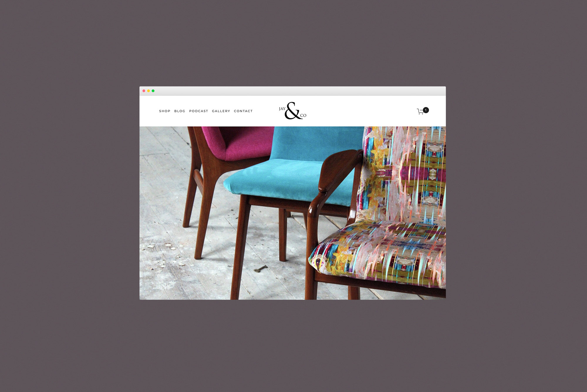 Jay & Co by Wah Wah Lab - Website Design.jpg