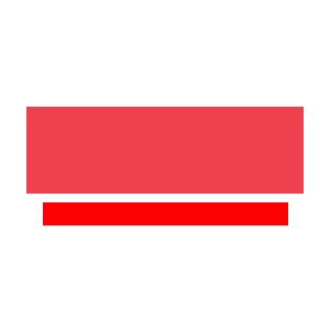 TAG_logo_300x300 copy.png