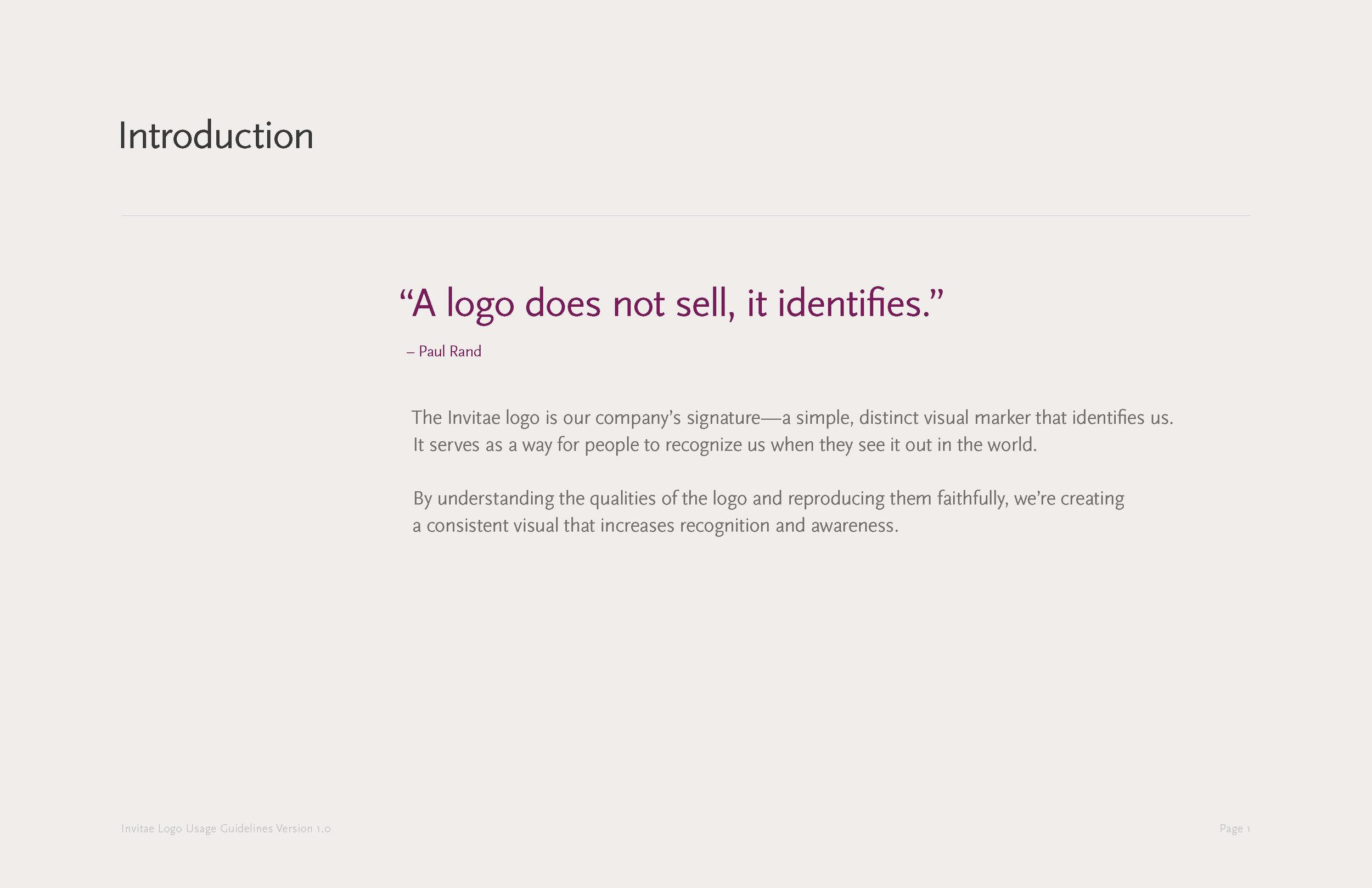 Invitae_logo_guidelines_Page_03.jpg