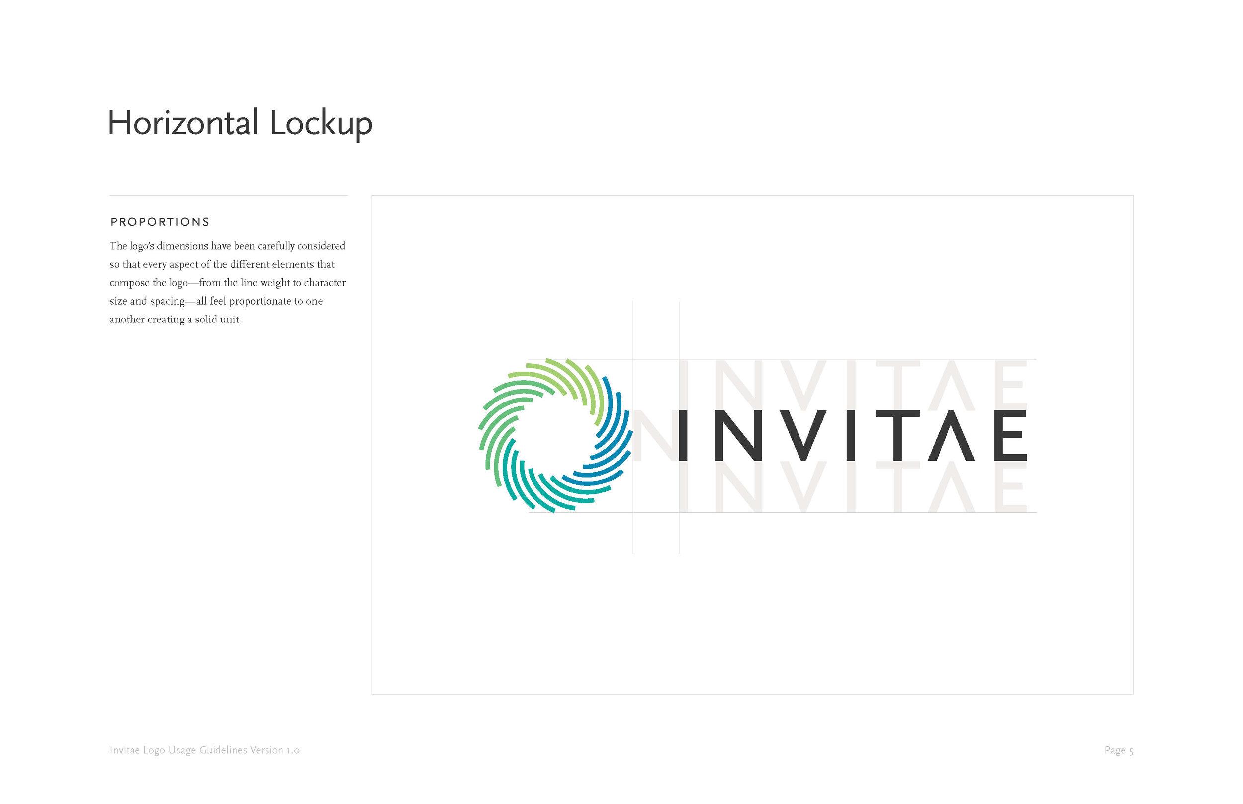 Invitae_logo_guidelines_Page_07.jpg