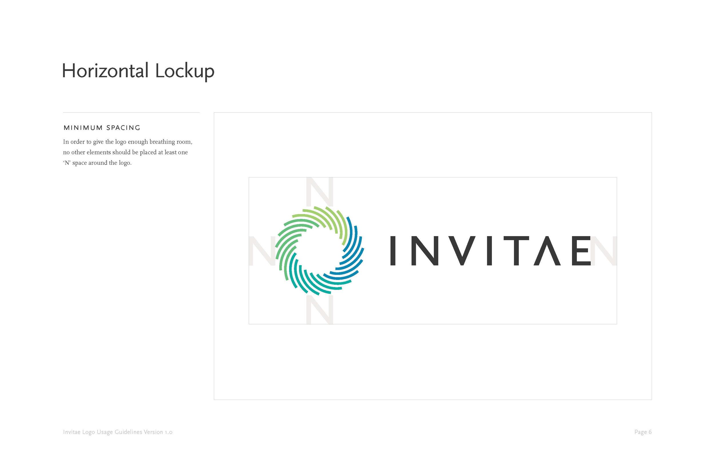 Invitae_logo_guidelines_Page_08.jpg