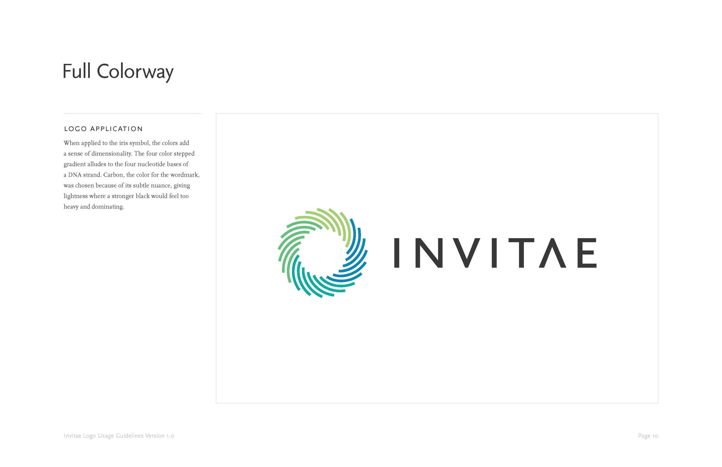 Invitae_logo_guidelines_Page_12.jpg