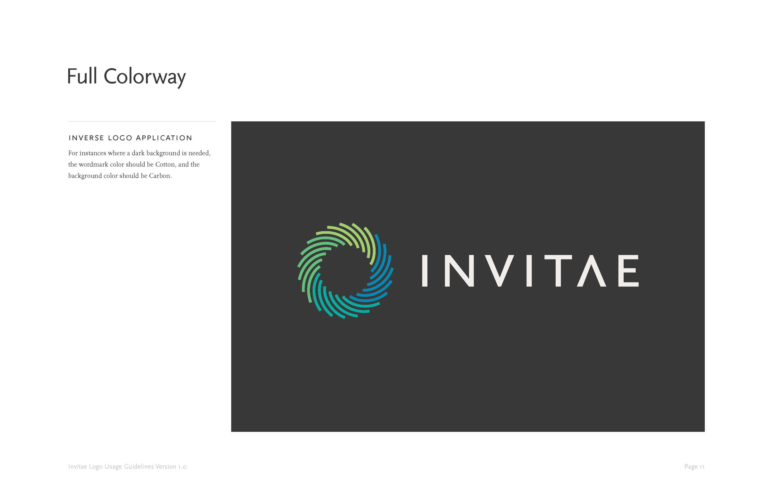 Invitae_logo_guidelines_Page_13.jpg