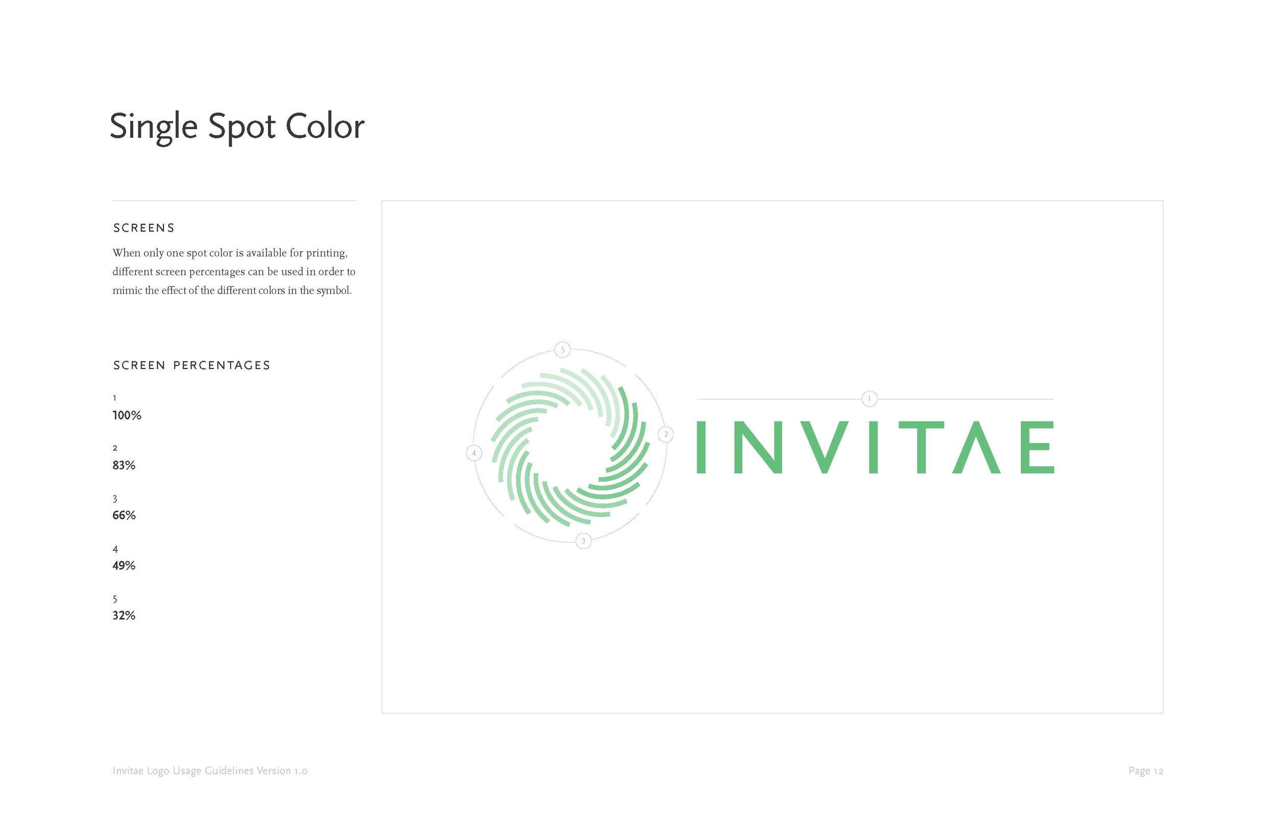 Invitae_logo_guidelines_Page_14.jpg