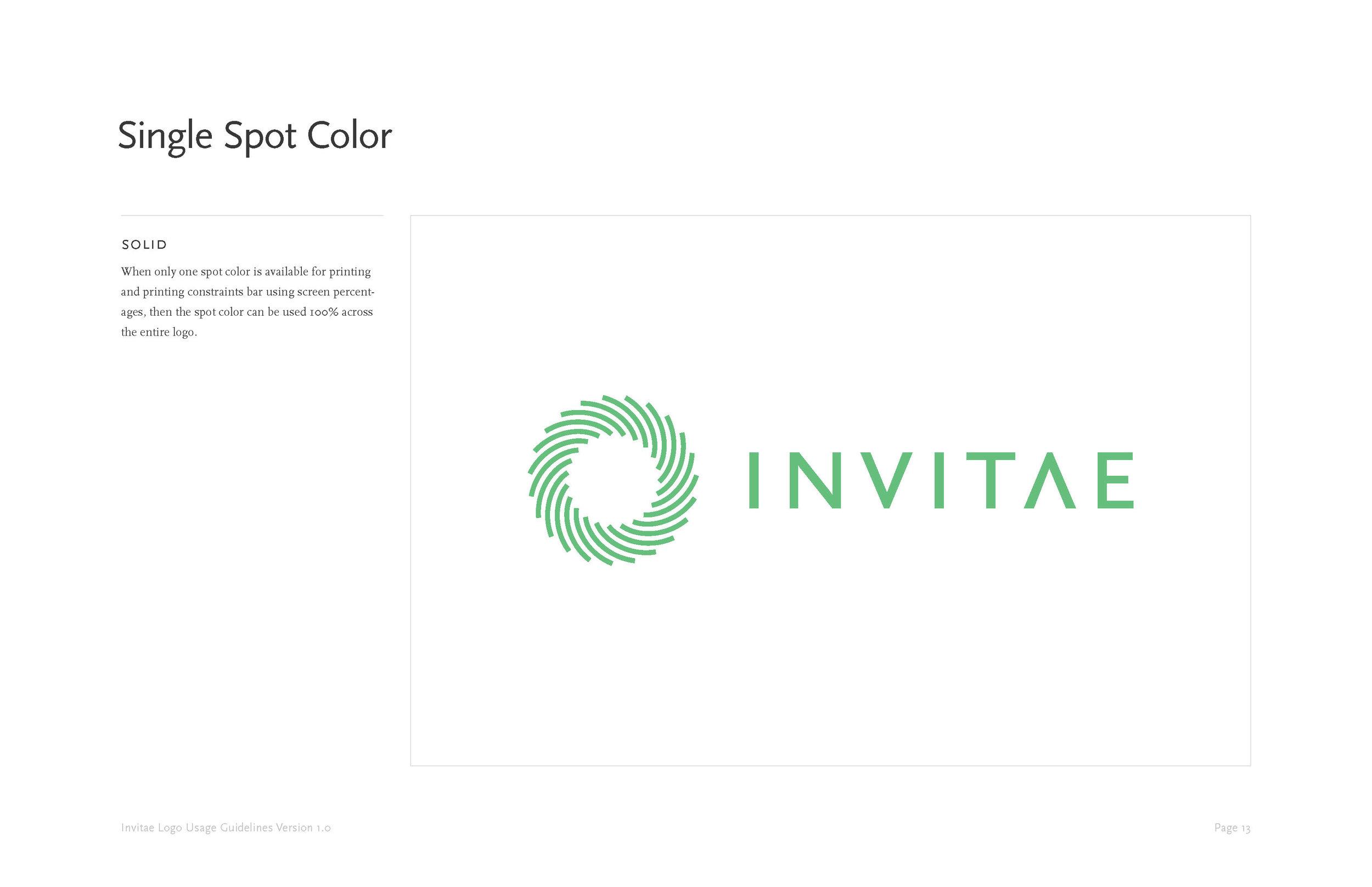 Invitae_logo_guidelines_Page_15.jpg