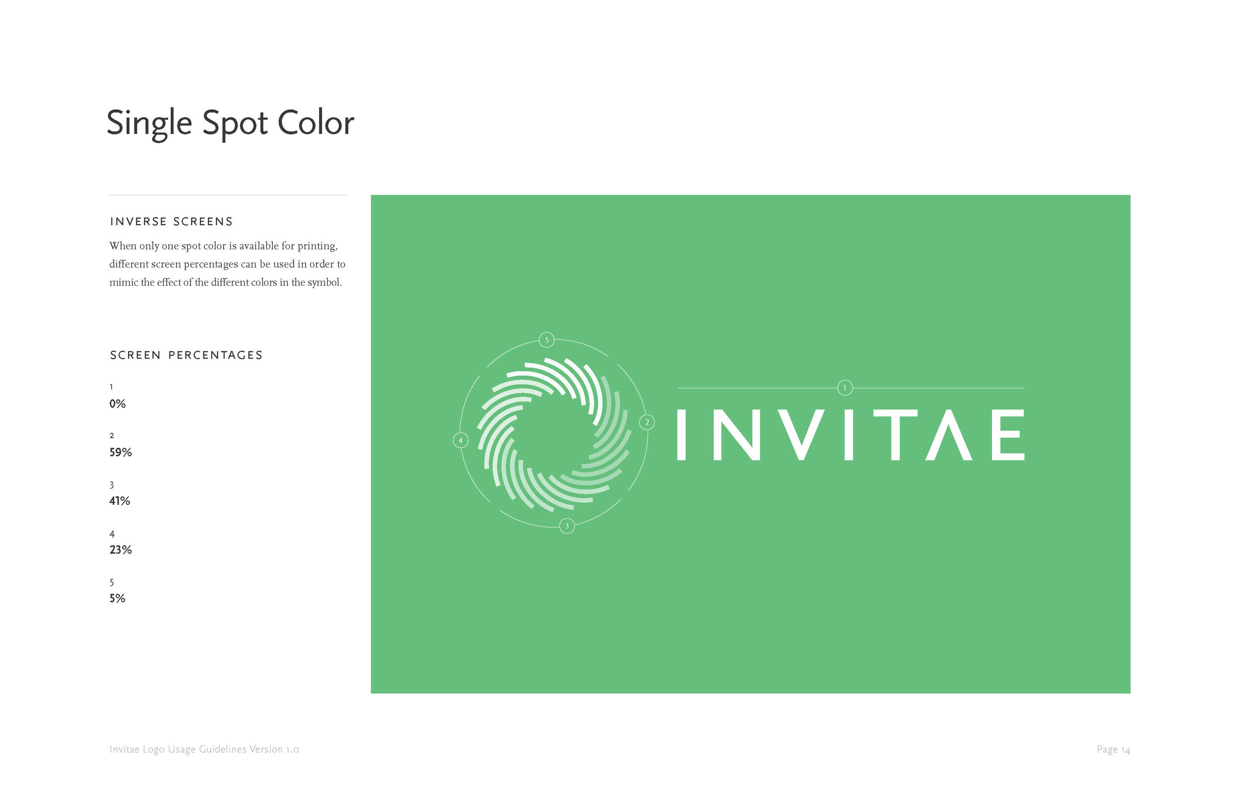 Invitae_logo_guidelines_Page_16.jpg