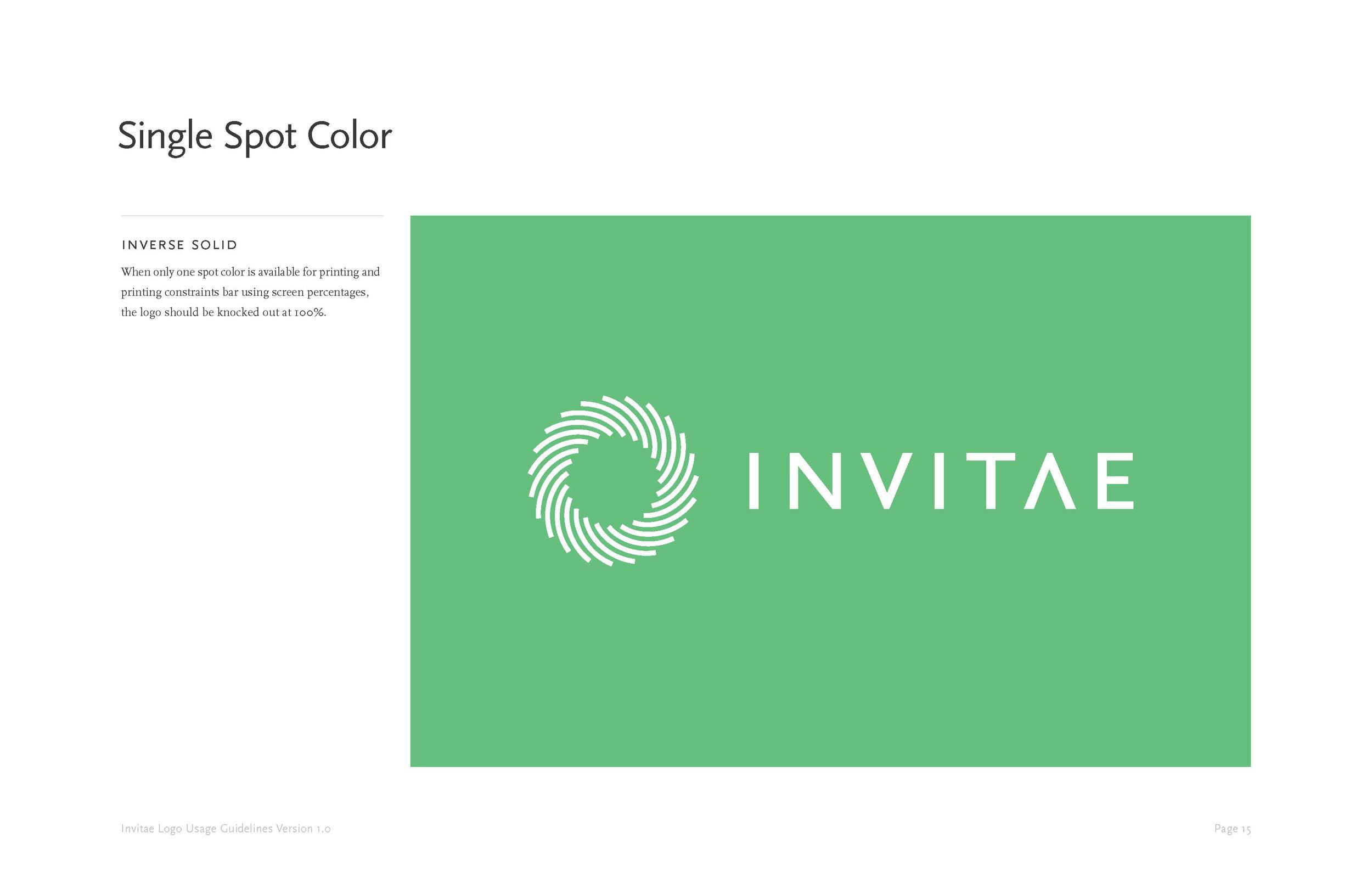 Invitae_logo_guidelines_Page_17.jpg