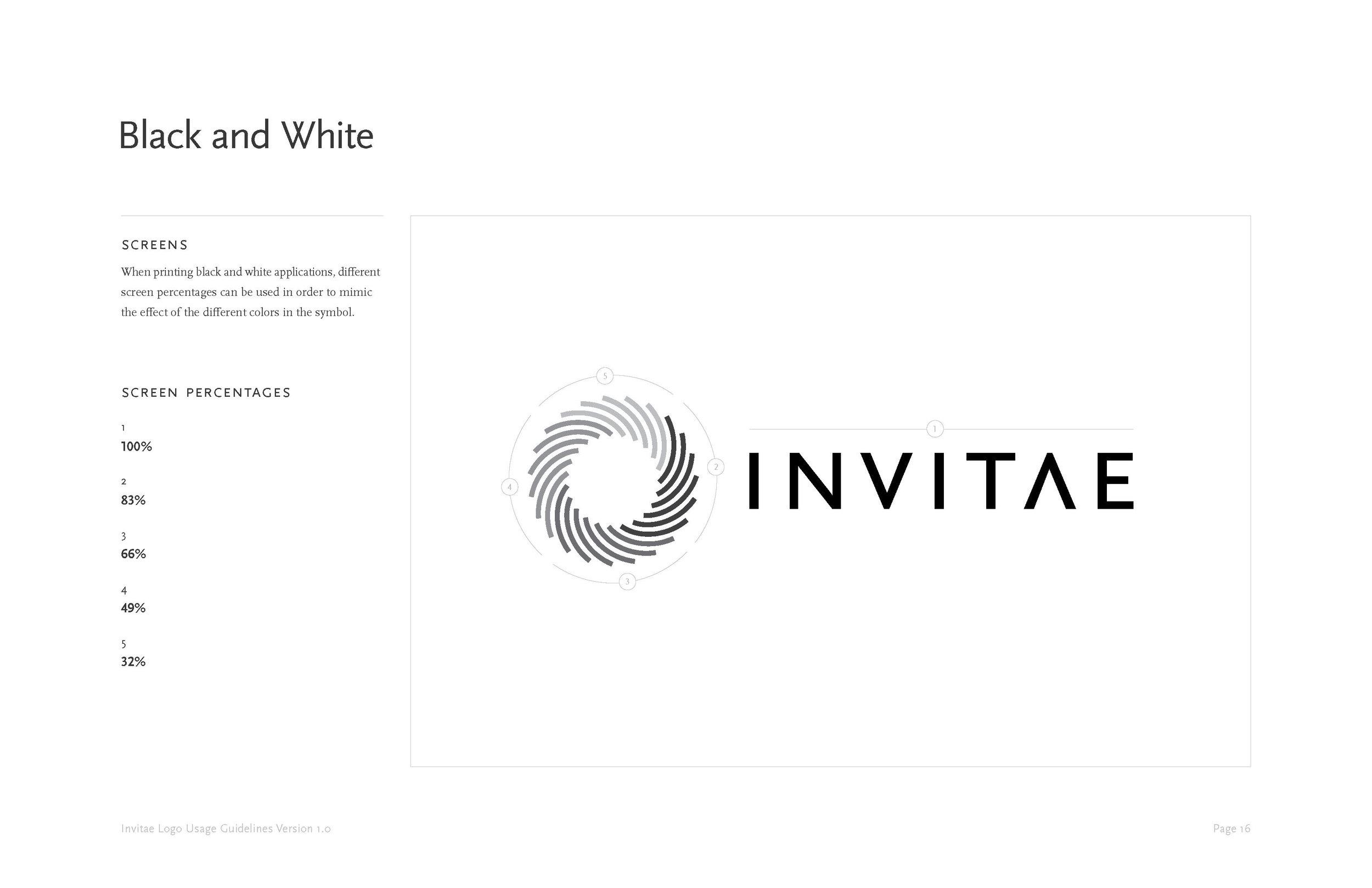 Invitae_logo_guidelines_Page_18.jpg