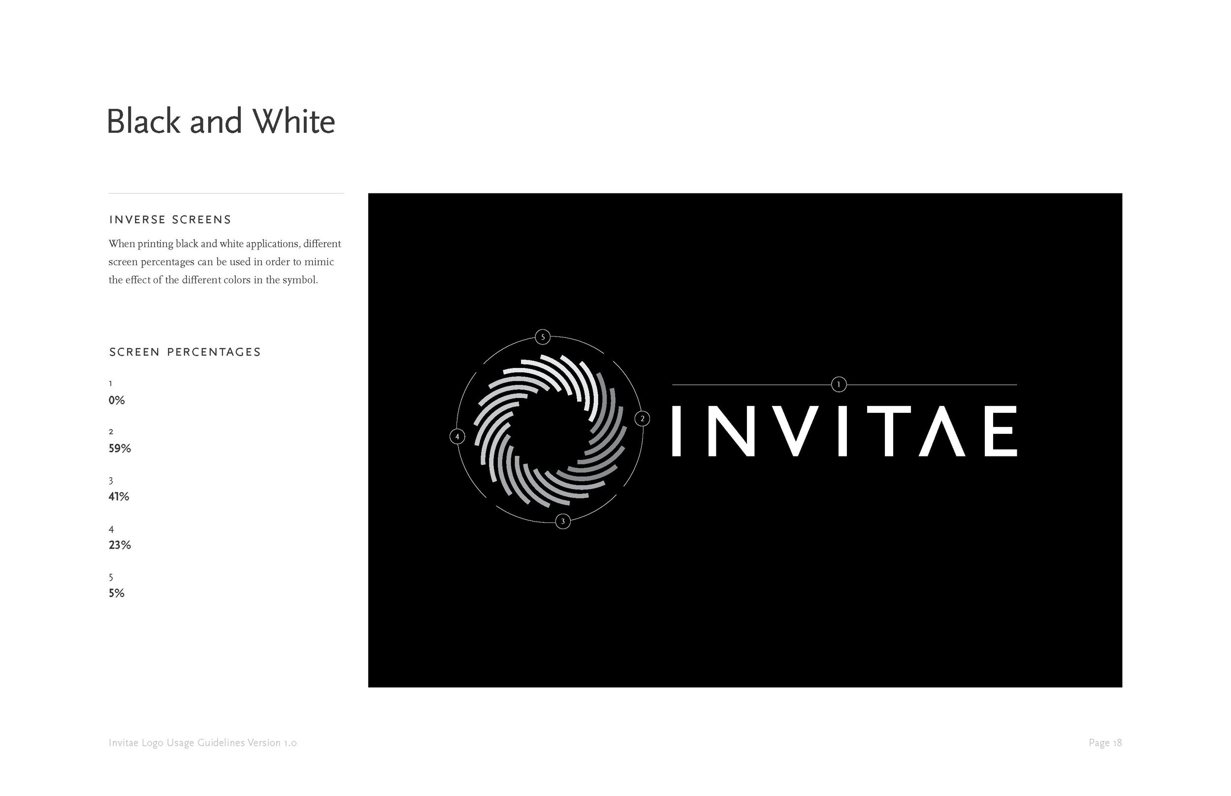 Invitae_logo_guidelines_Page_20.jpg