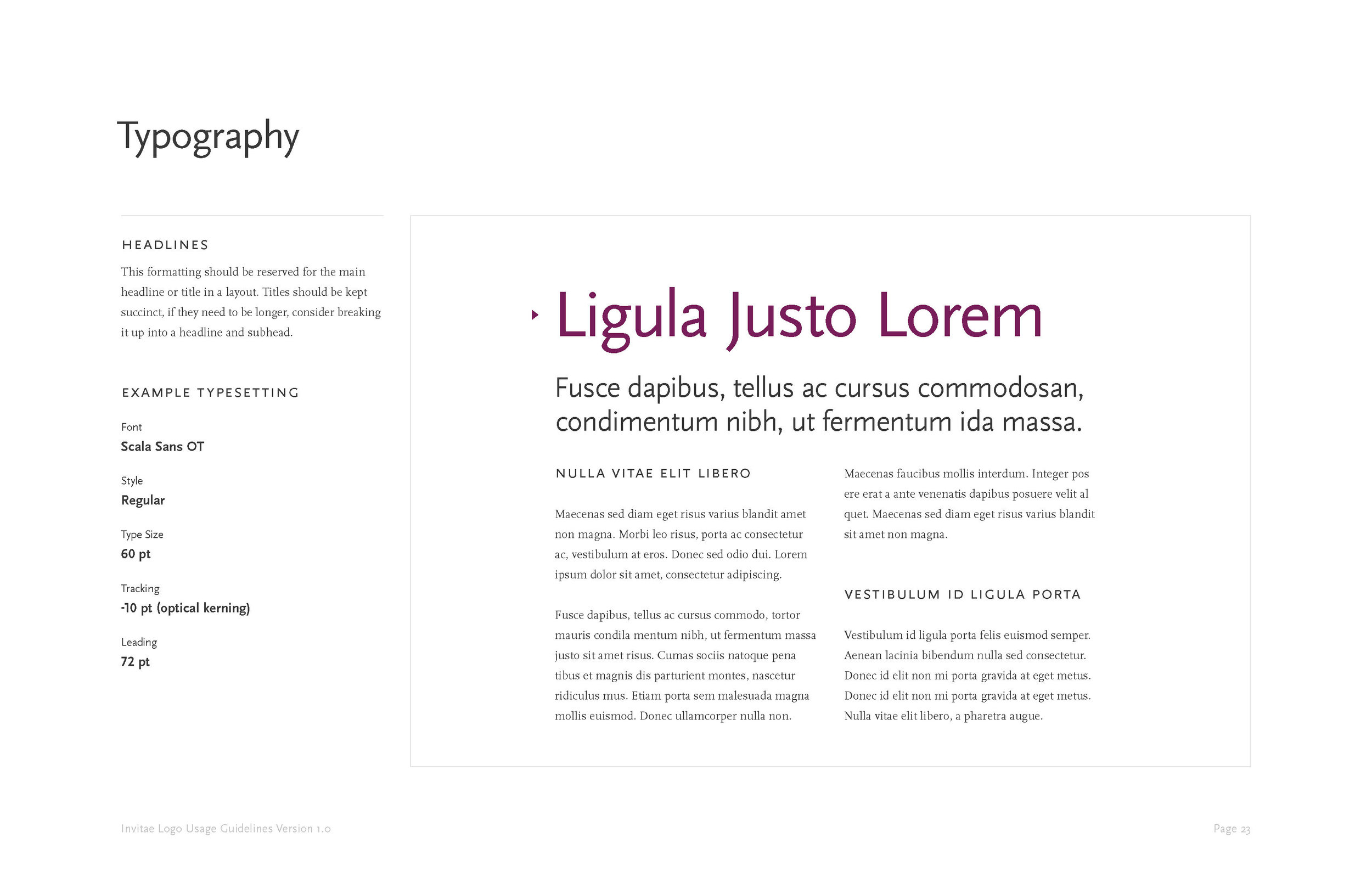 Invitae_logo_guidelines_Page_25.jpg