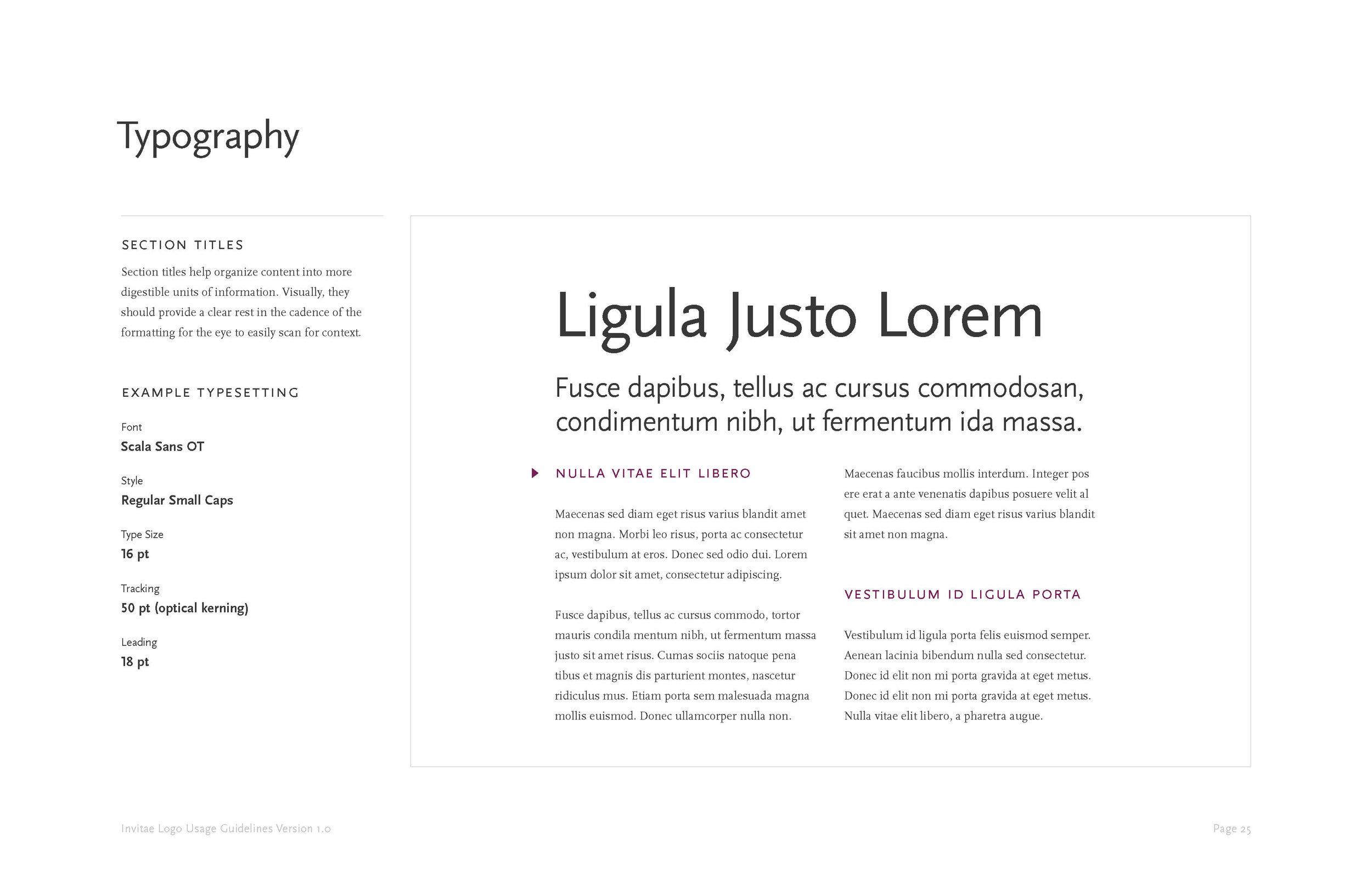 Invitae_logo_guidelines_Page_27.jpg