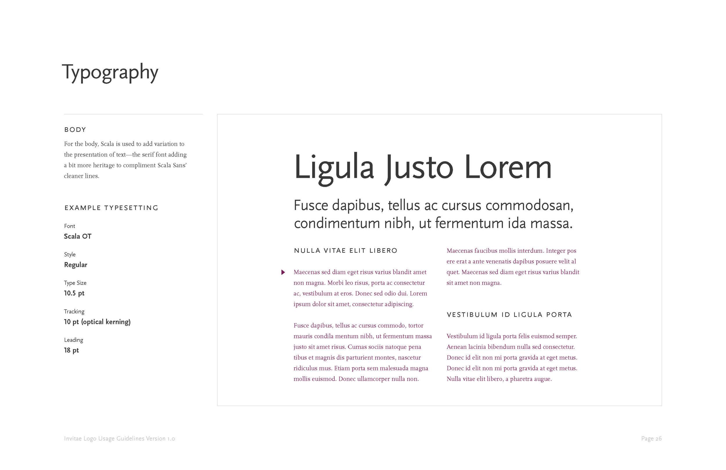 Invitae_logo_guidelines_Page_28.jpg