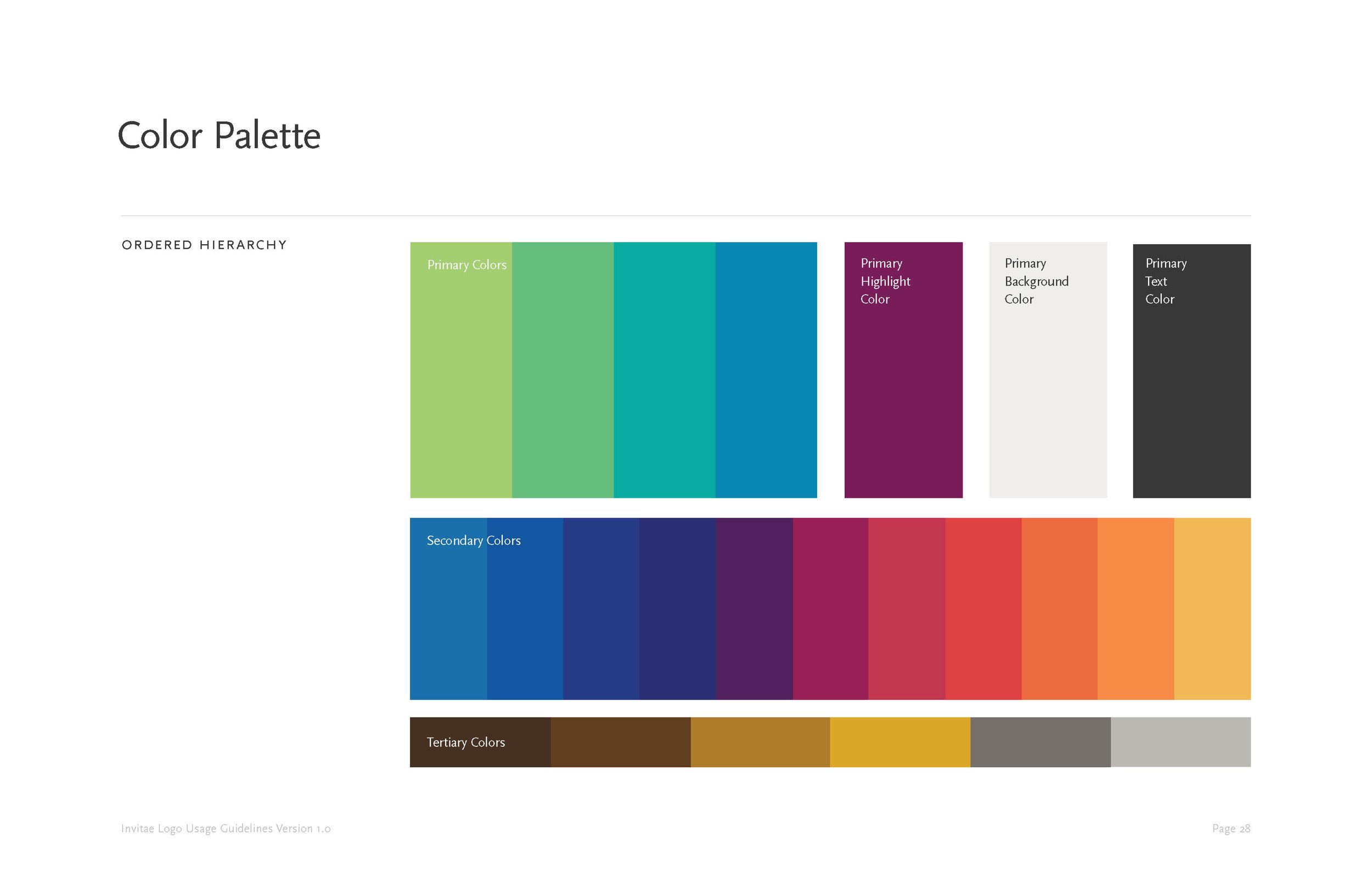 Invitae_logo_guidelines_Page_30.jpg
