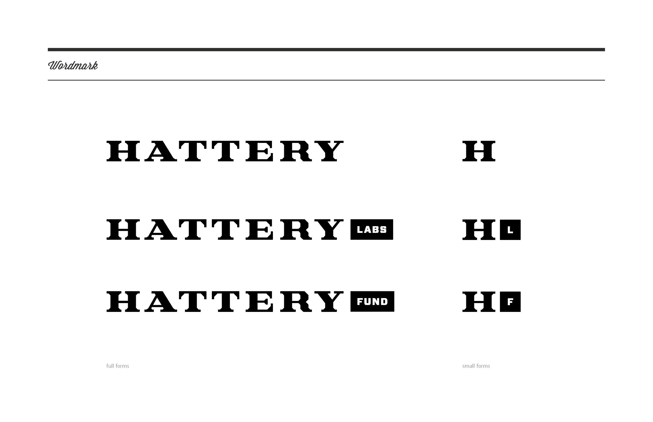 hattery_brand_story_Page_09.jpg