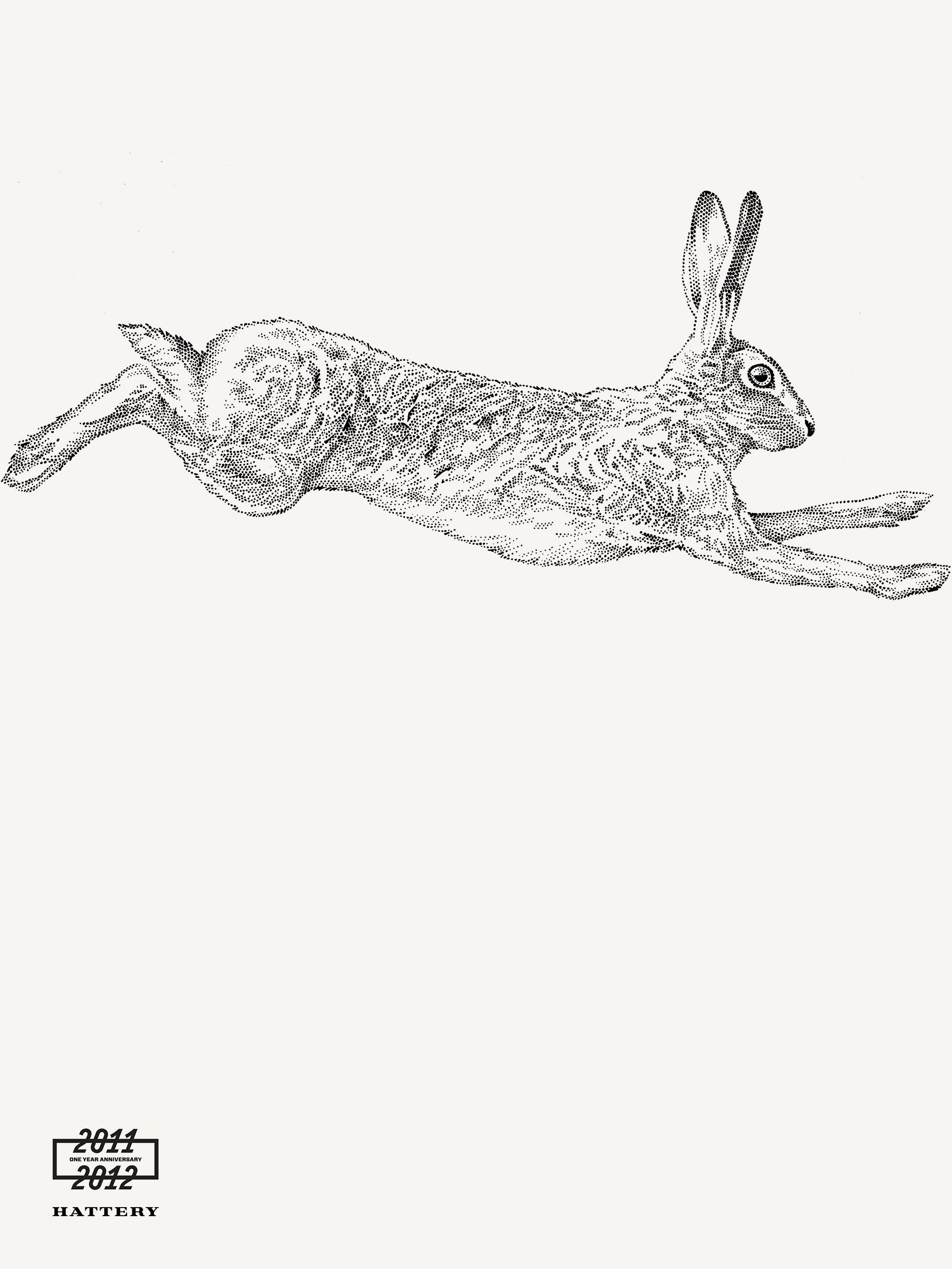 poster_hare.jpg
