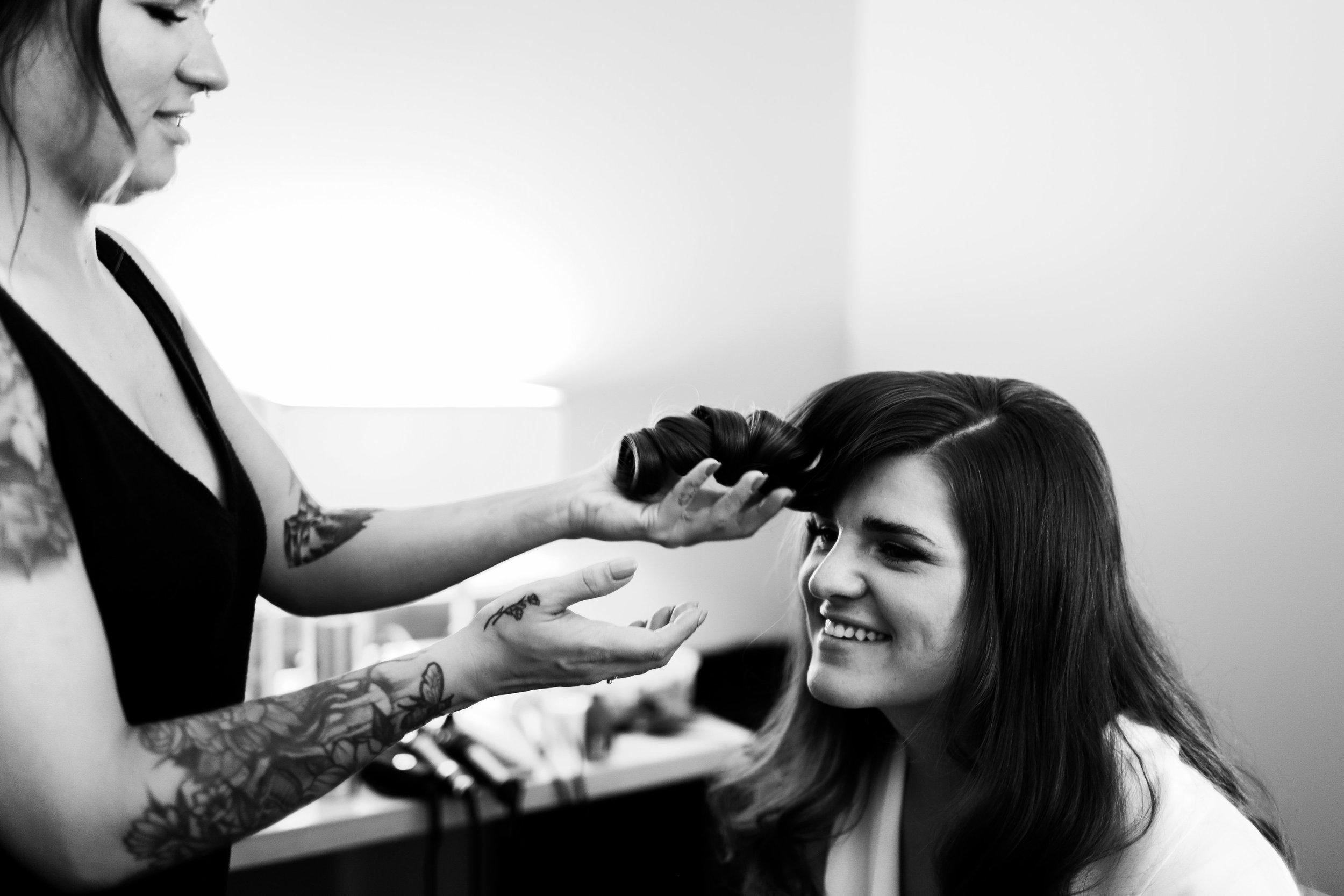 Lindsey Adam Wedding-Getting Ready-0091.jpg
