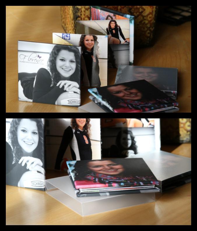 book Collage.jpg