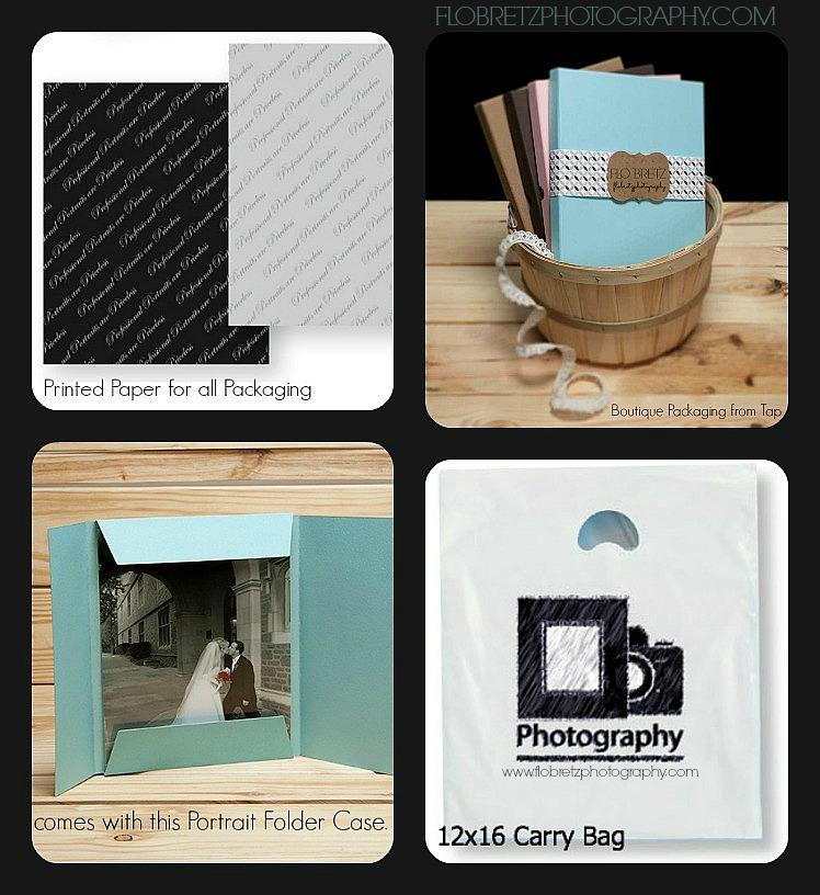 packaging Collage2014.jpg
