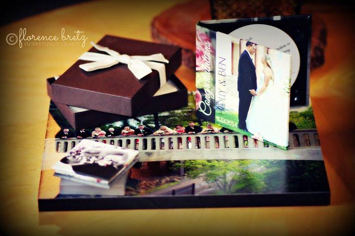 weddingproducts.jpg