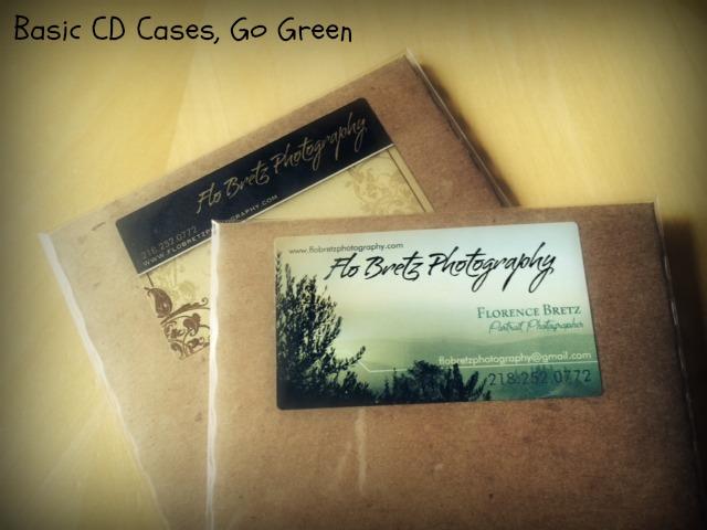 cd cases.jpg