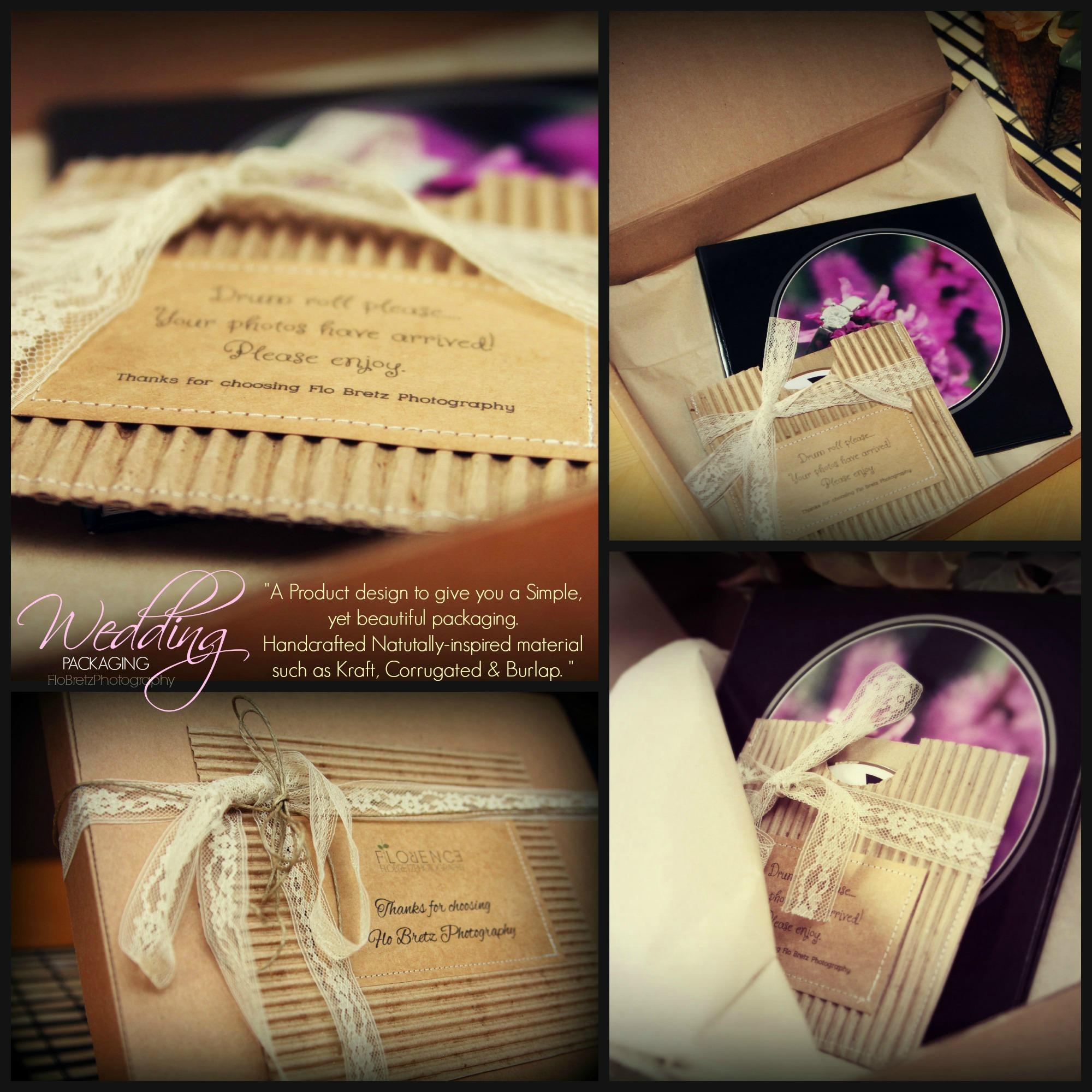 package Collage.jpg