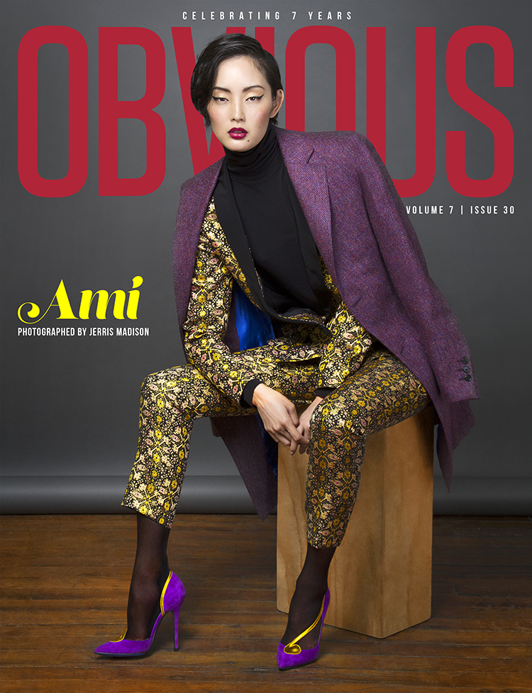 AMI COVER.jpg
