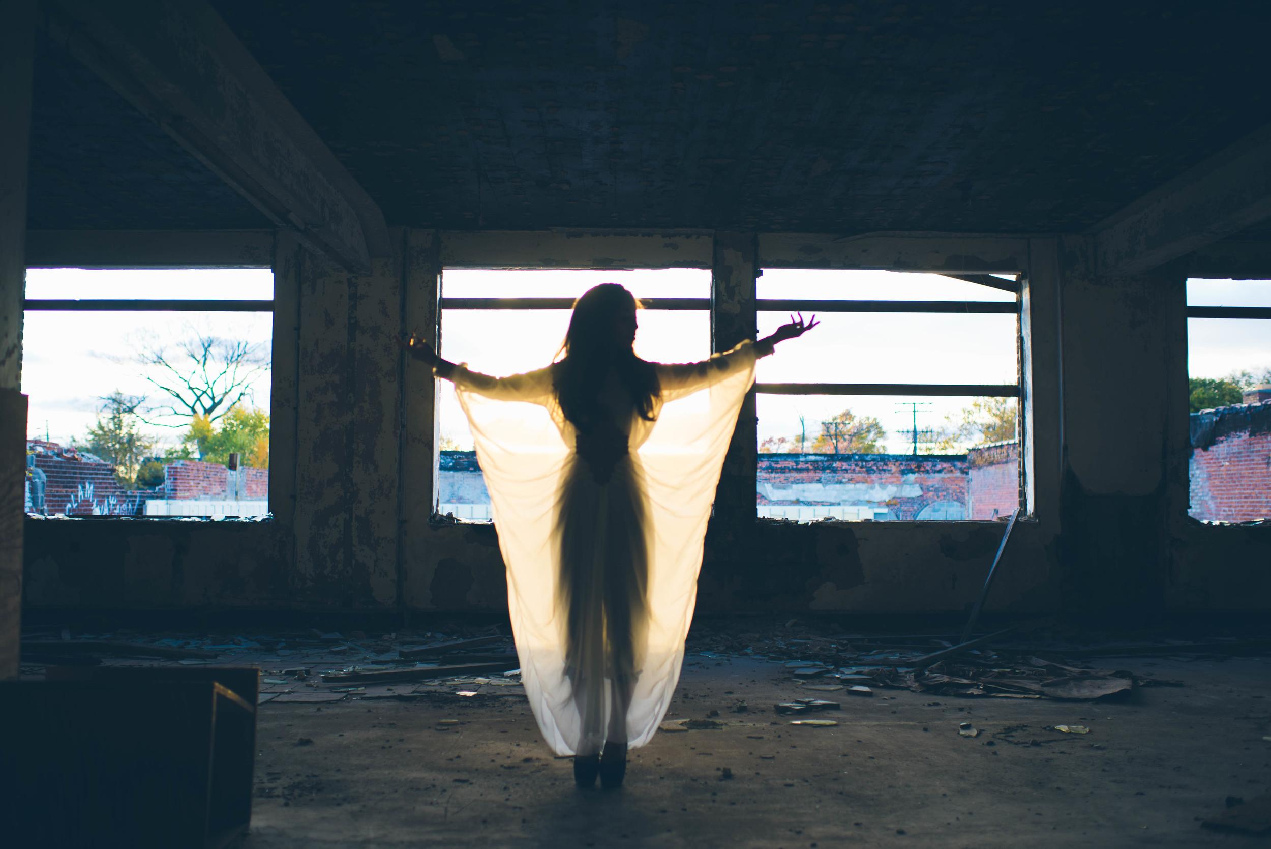 detroit-angel.jpg