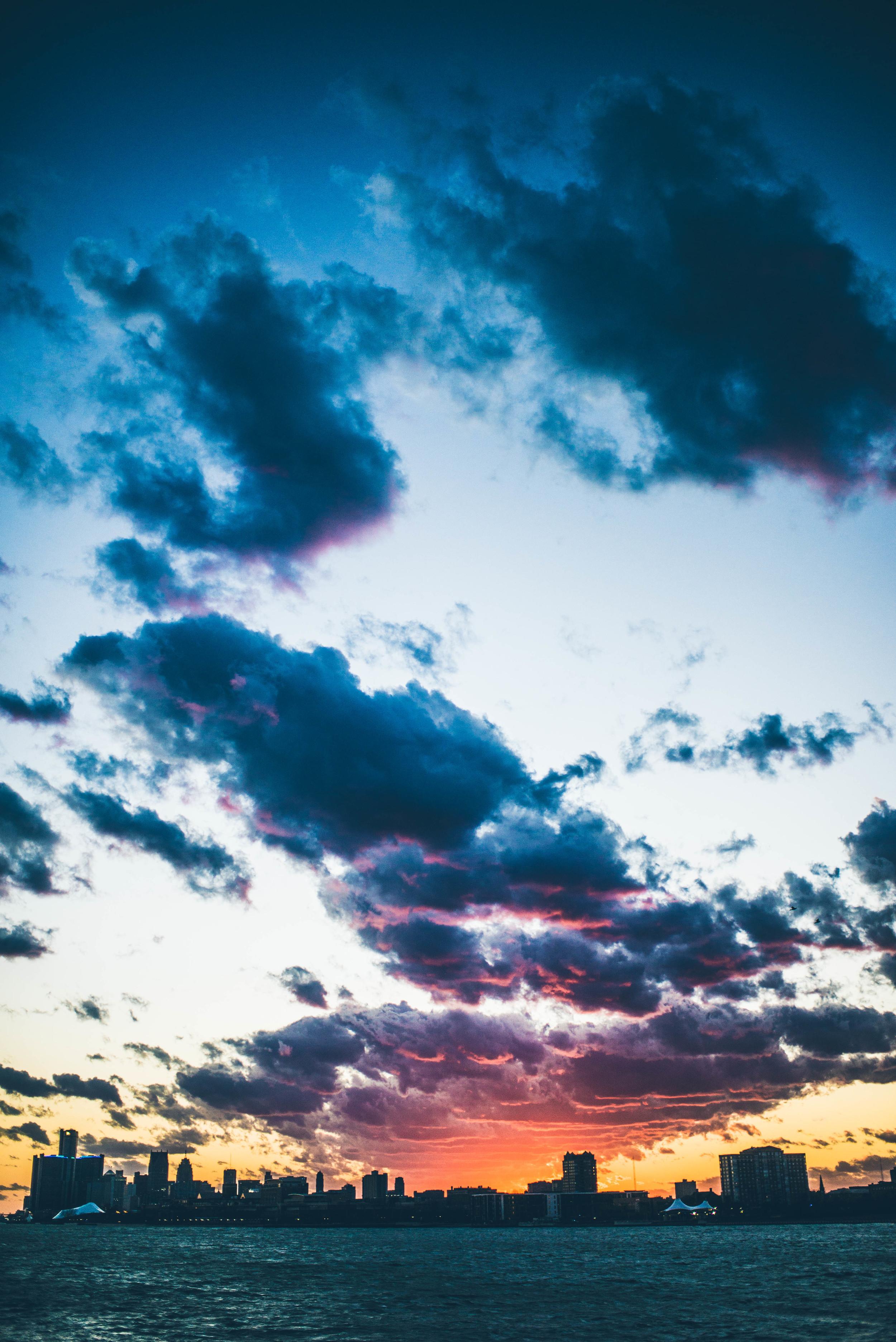 purple-sky-1.jpg