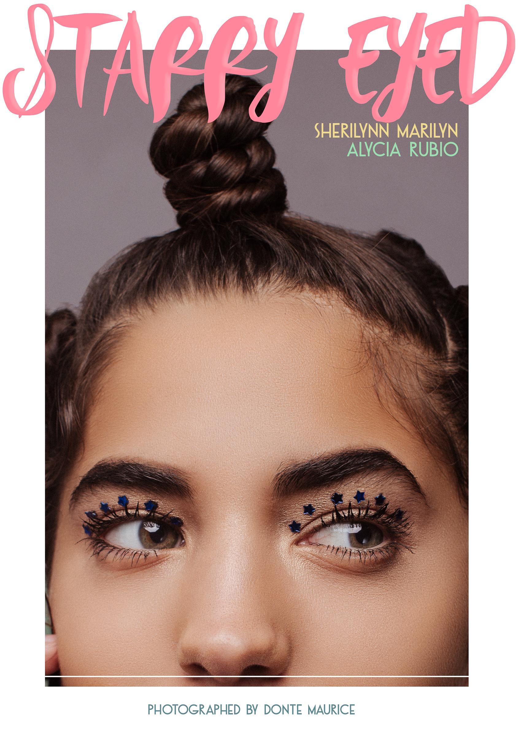 Starry-Eyed-Alycia-Rubio-hires-web-1 (1).jpg