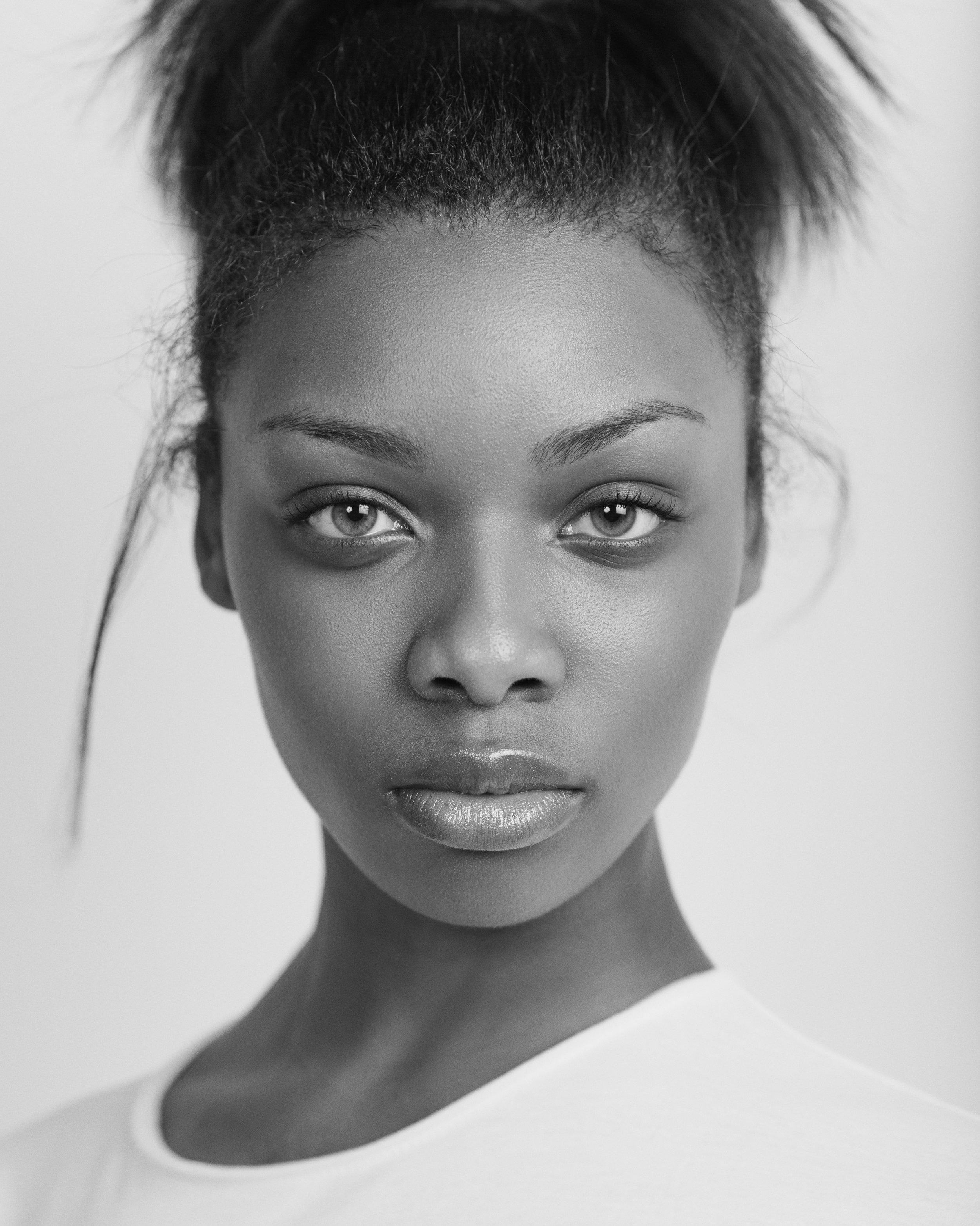 Dominique Davis - Atlanta
