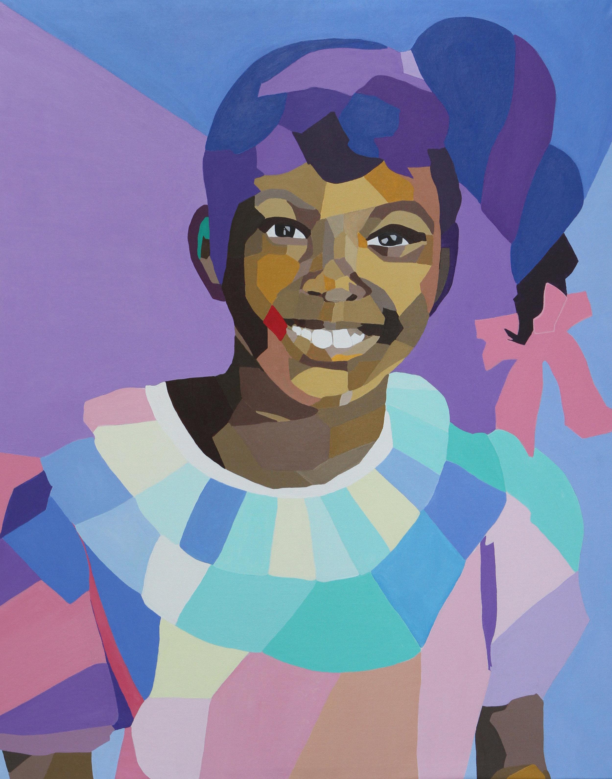 BLACK AMERICAN GIRL 1.jpg