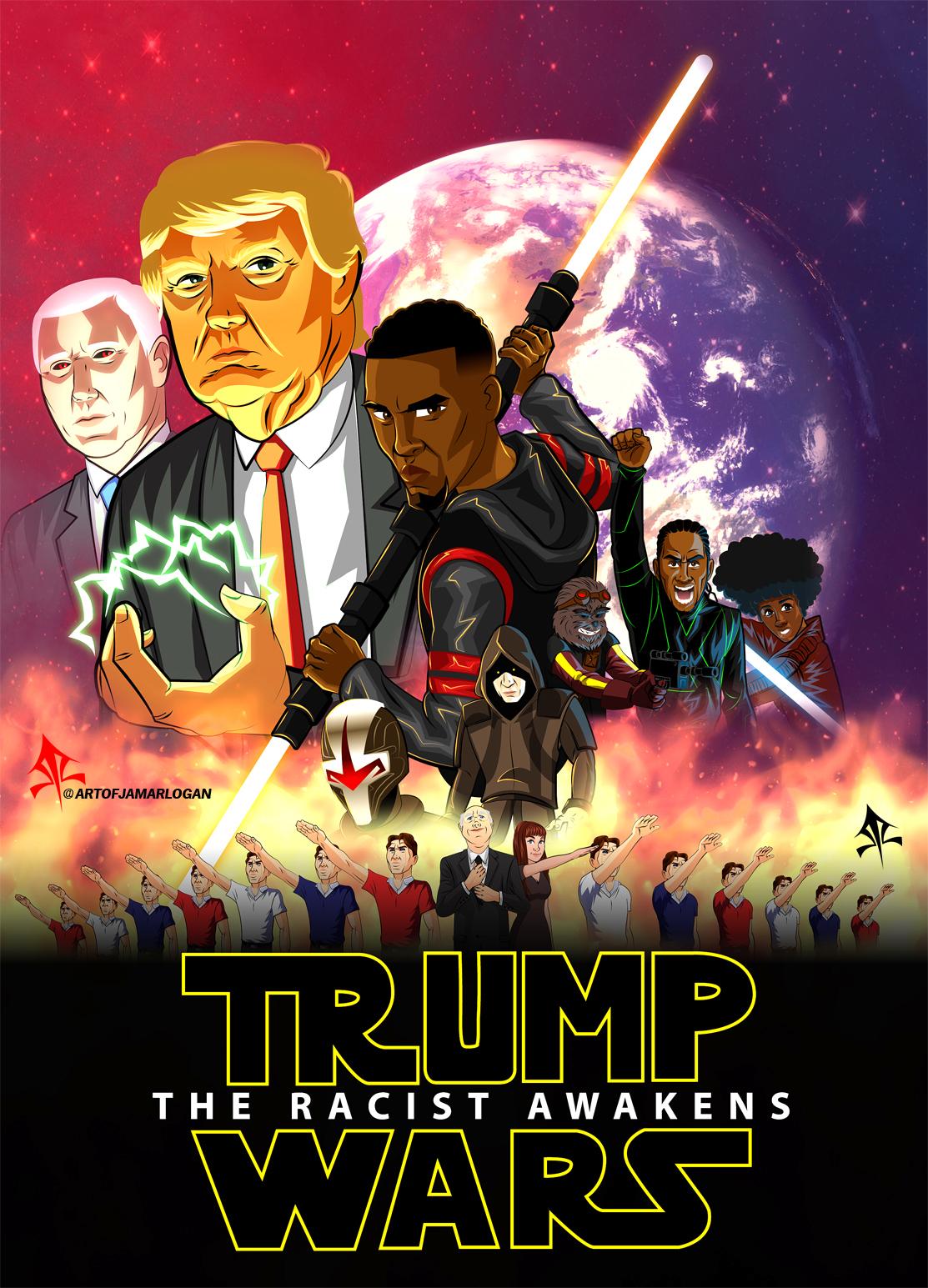 Trump Wars_final.jpg