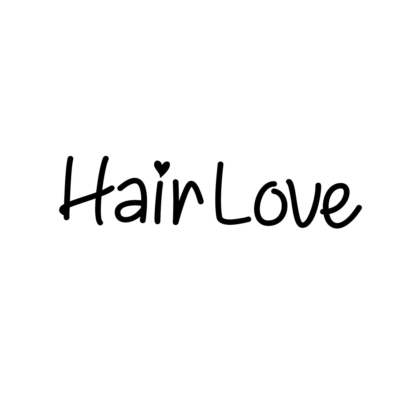 hairlove_txt.jpg