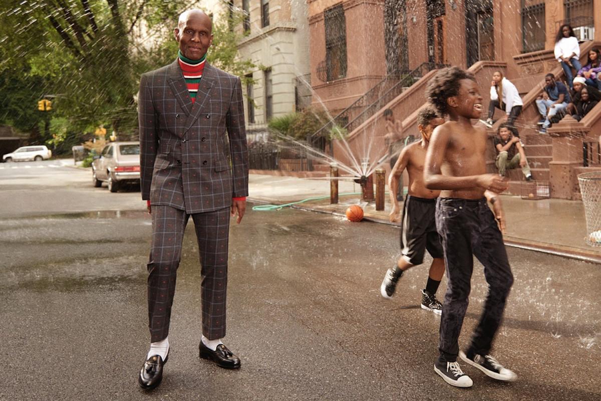 dapper-dan-gucci-fw-17-menswear-campaign-01-1200x800.jpg