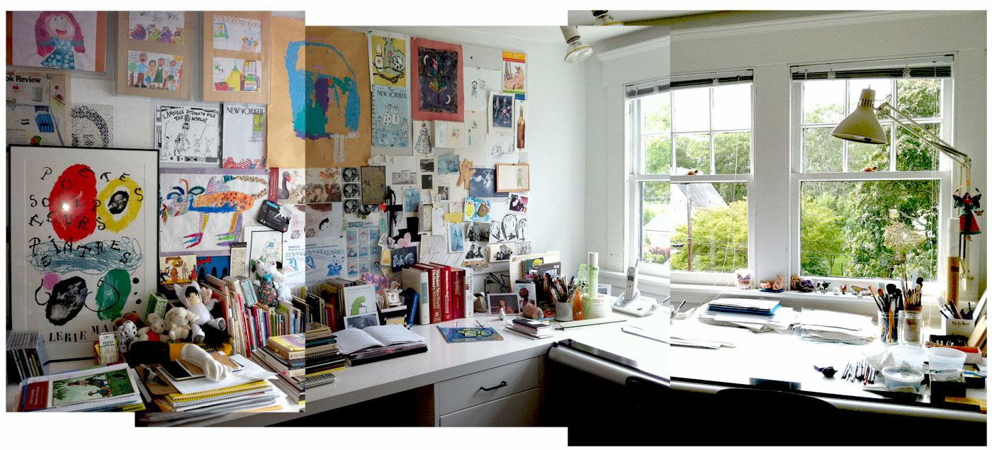 df-studio.jpg